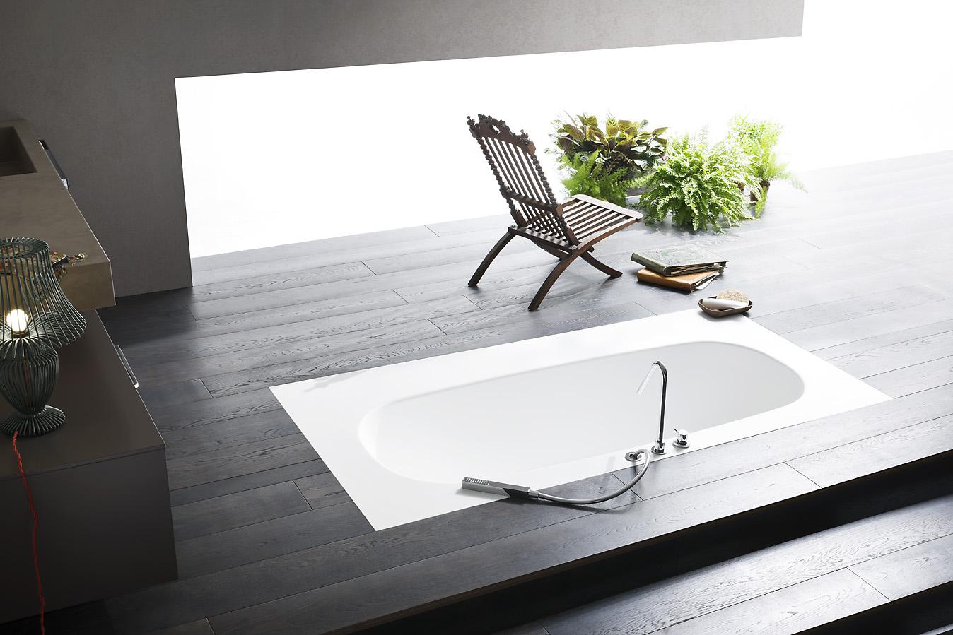 Arredo Bagno A Vicenza.Arredo Bagno Moderno E Design A Vicenza E Padova