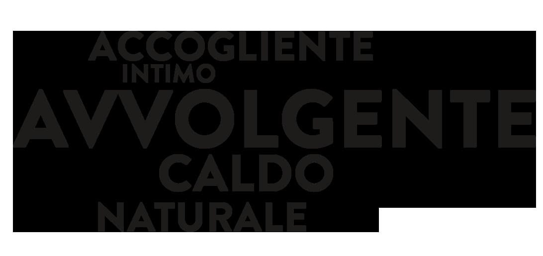 Caminetti e stufe a Vicenza