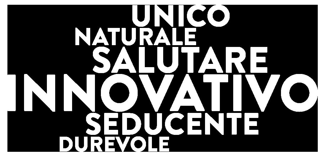Pavimenti in legno biocompatibili a Vicenza